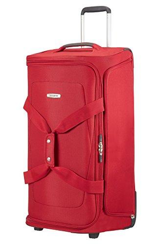 SAMSONITE Spark SNG - Wheeled Duffle Bag 77/28 Travel Duffle, 77 cm, 107,5...