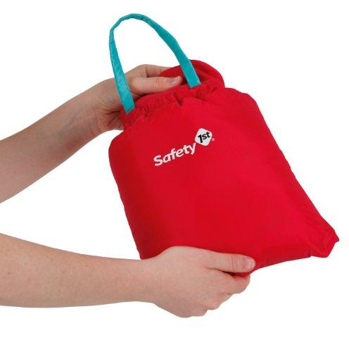 Safety 1st, Caddy Protect, Protezione imbottita