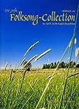 La gran colección FOLKSONG - arreglos para la flauta dulce (SATB/SSTB/SAAB) [partituras]