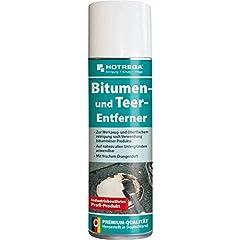 H230053 Bitumen-und