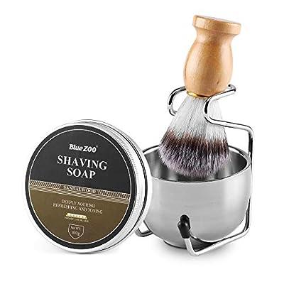 Aethland Mens Shaving Brush