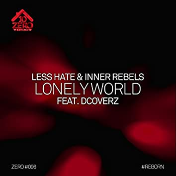 Lonely World (feat. Dcoverz)