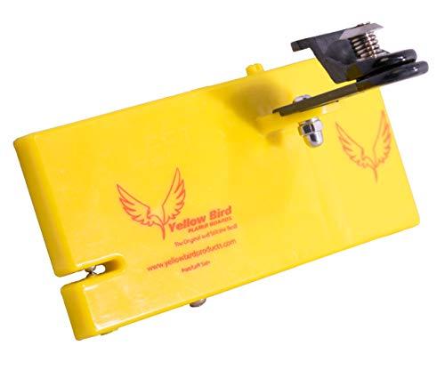 Yellowbird 50P 22290163 Planner BoardMini Fishing Equipment