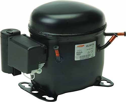 Parry 30100100012compressore, KCFM4, ML90TB