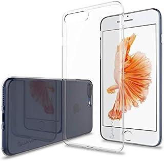 كفر ايفون 7 بلس /  غطاء خلفي للأيفون 7 بلس / غلافات ايفون 7 بلس