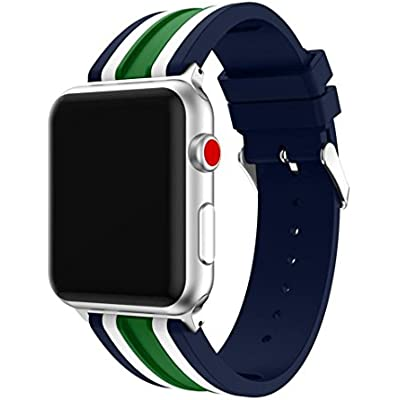 AISPORTS Compatible for Apple Watch