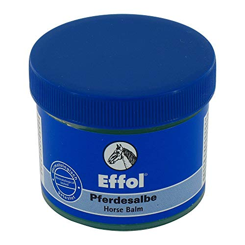 EFFOL Pferdesalbe vet. 50 ml