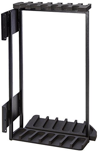 Rhino - Swing Out Gun Rack 6-Gun