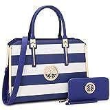 Lady Handbags - Best Reviews Guide