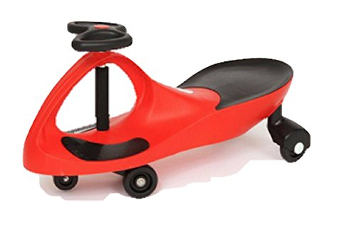 totomobile Rouge