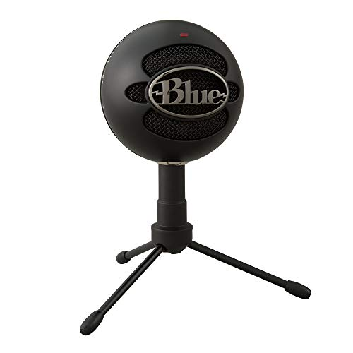 Blue Microphones Snowball iCE USB Mic pour...