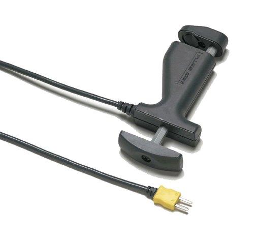 Fluke 80PK-8 Pipe Clamp Temperature Probe