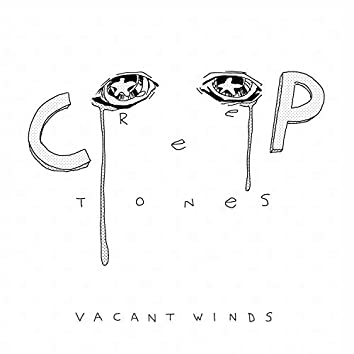 Vacant Winds