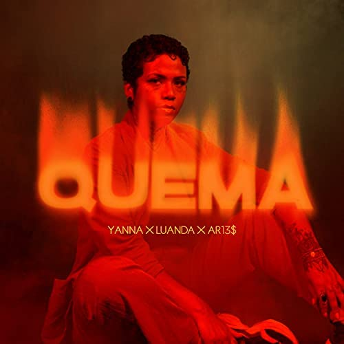 Yanna, Luanda & Ar13$