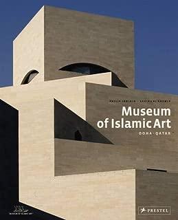 Best museum of islamic art doha Reviews