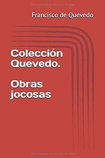 Amazon.es: quevedo