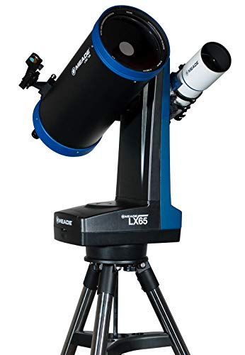 Meade Instruments LX65 6
