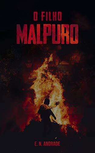 O FILHO MALPURO