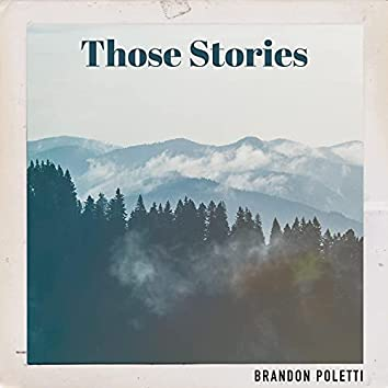 Those Stories