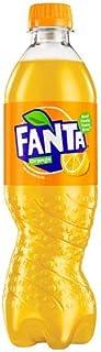 Fanta Oranje 500g