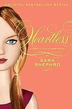 Heartless (Pretty Little Liars, Book 7)