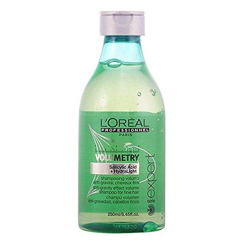 Shampooing Volumétry 250 ml serie expert