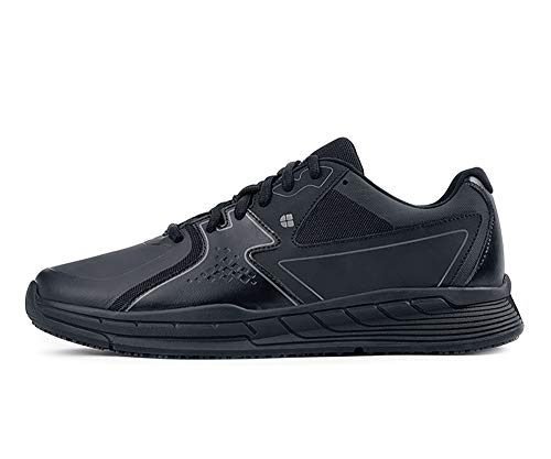 mens ventilated shoes - 6