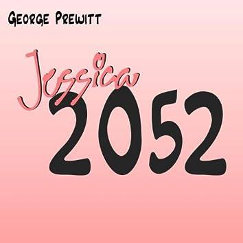 Jessica 2052 - Single