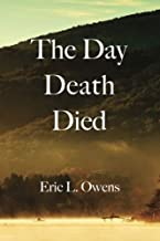 Best the day death died Reviews