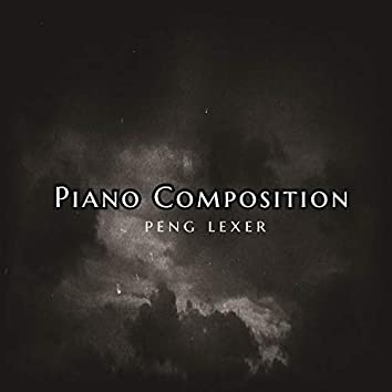 Piano Composition