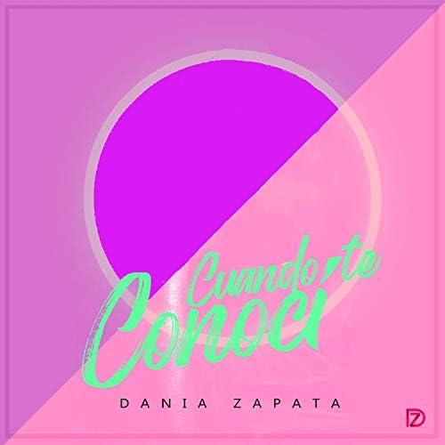 Dania Zapata