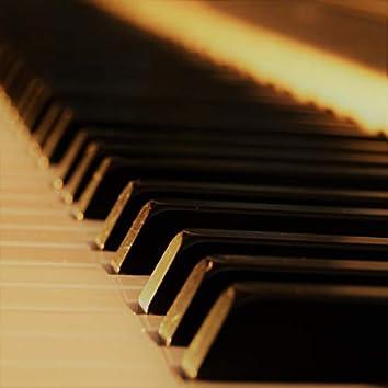 Piano Católico, Vol. 3
