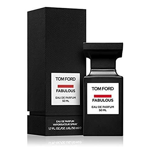 Tom Ford Perfume - 50 ml