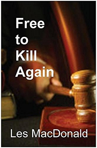 Free to Kill Again