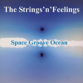 Space Groove Ocean