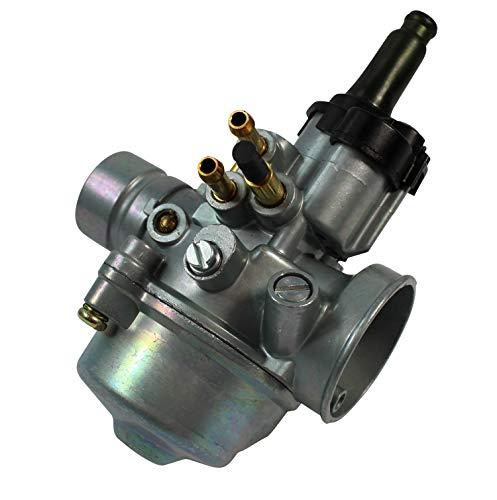 Vergaser 17,5mm - SG für Yamaha Aerox/Bws/Jog R/Neos/Slider 50 2T