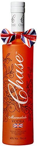 Chase Marmalade Wodka (1 x 0.7 l)