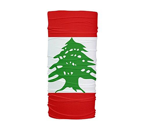 Top 10 lebanon headband for 2021