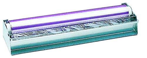 Fripac-Medis Accessoire pour Coloration Système Film Perforé 60 x 61 cm x 350 m
