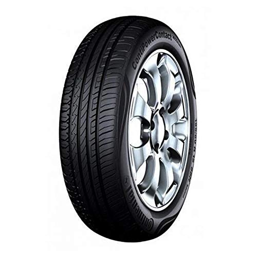 Cómputo y Electrónica, Cómputo y Electrónica, Tires