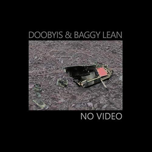Doobyis