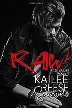 Raw: Volume 3