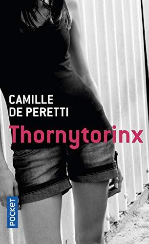 Thornytorinx