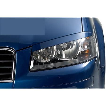 Csr Automotive Csr Sb033 Headlight Covers Auto