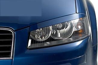 Suchergebnis Auf Für Scheinwerferblende Audi A3