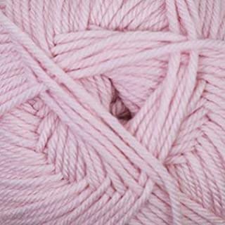 Cascade Yarn - 220 Superwash Merino - Seashell Pink 72