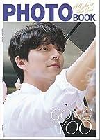 コン・ユ トッケビ鬼 スペシャル写真集 50ページ ※韓国店より発送、2~4週間後お届け