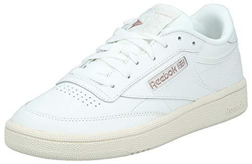 Reebok Damen Sneaker Club C 85 Sneakers
