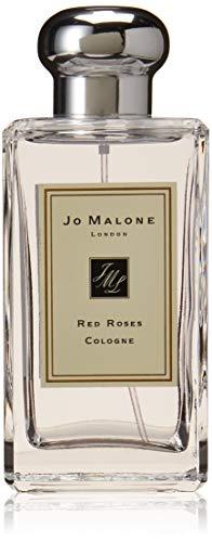 Jo Malone, Agua De Colonia Para Mujeres - 100 ml. 1 Unidad