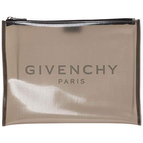 Givenchy herren Aktentasche grey